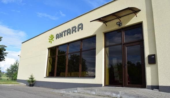 Antara office